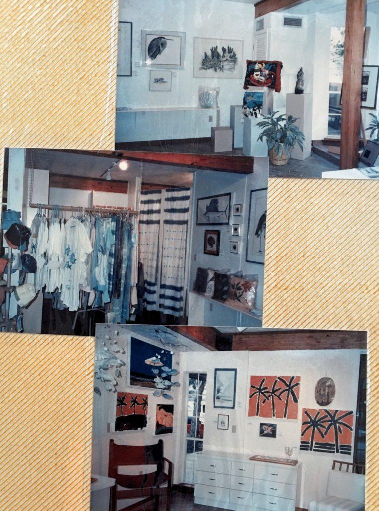 1987-1988 store
