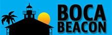 Boca Beacon logo