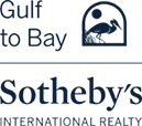 Gulf to Bay Sotheby's