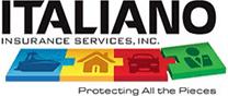 Italiano Insurance Services logo